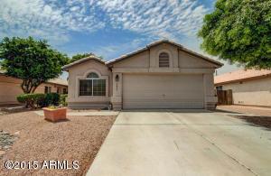4833 E HILTON Avenue, Mesa, AZ 85206