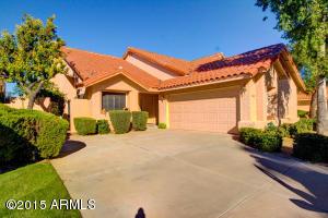 9272 E SUTTON Drive, Scottsdale, AZ 85260