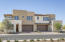 36263 N Desert Tea Drive, San Tan Valley, AZ 85140