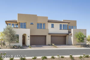 36263 N Desert Tea Drive, San Tan Valley, AZ 85140