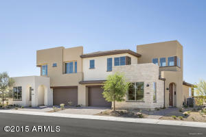 36261 N Desert Tea Drive, San Tan Valley, AZ 85140