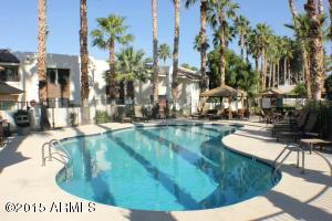 7350 N VIA PASEO DEL SUR, P 203, Scottsdale, AZ 85258