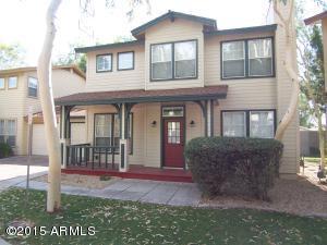 942 S ASH Avenue, 106, Tempe, AZ 85281