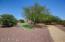28005 N 253RD Avenue, Wittmann, AZ 85361