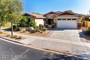 1748 W ALOE VERA Drive, Phoenix, AZ 85085