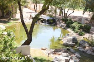 10080 E MOUNTAINVIEW LAKE Drive, 206, Scottsdale, AZ 85258