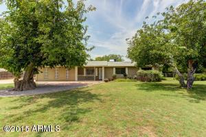 1066 S 132ND Street, Gilbert, AZ 85233