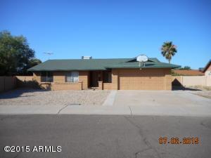 10551 E SAHUARO Drive, Scottsdale, AZ 85259