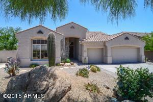 26011 N 115TH Place, Scottsdale, AZ 85255