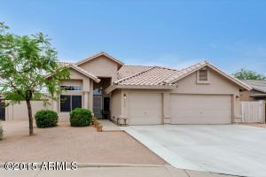 2838 N REYNOLDS, Mesa, AZ 85215