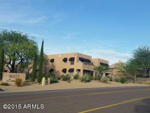 16657 E GUNSIGHT Drive, 103, Fountain Hills, AZ 85268