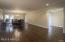 3432 N 53RD Street, Phoenix, AZ 85018