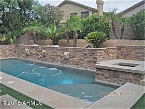 6412 E WALTANN Lane, Scottsdale, AZ 85254