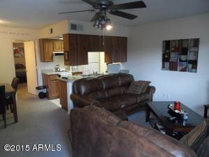 461 W HOLMES Avenue, 368, Mesa, AZ 85210