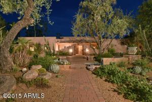 6211 E LAUREL Lane, Scottsdale, AZ 85254