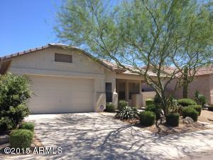 7232 E Overlook Drive, Scottsdale, AZ 85255