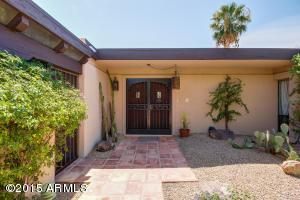 1056 Boulder Drive, Carefree, AZ 85377