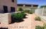 7500 E DEER VALLEY Road, 161, Scottsdale, AZ 85255
