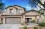 3822 E MATTHEW Drive, Phoenix, AZ 85050
