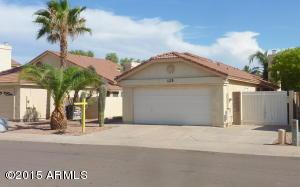125 W GARY Way, Gilbert, AZ 85233