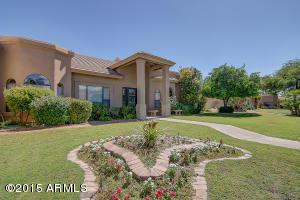 5481 E OAKHURST Way, Scottsdale, AZ 85254