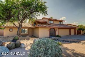 2916 N 63RD Street, Mesa, AZ 85215