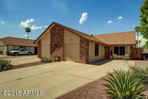 950 W EMERALD Circle, Mesa, AZ 85210