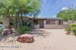 8049 E DEL MERCURIO Drive, Scottsdale, AZ 85258