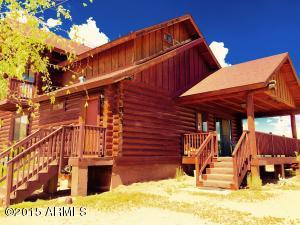 4521 N ARIZONA Road, Apache Junction, AZ 85119
