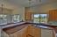 7401 W Arrowhead Clubhouse Drive, 2054, Glendale, AZ 85308
