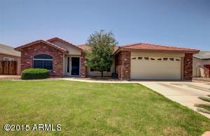 4148 S RAMONA Street, Gilbert, AZ 85297