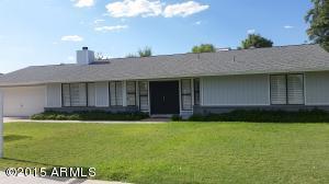 1428 E BATES Street, Mesa, AZ 85203