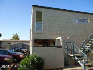 2692 E OAKLEAF Drive, Tempe, AZ 85281