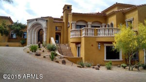 24200 N ALMA SCHOOL Road, 53, Scottsdale, AZ 85255