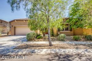 2333 W SIENNA BOUQUET Place, Phoenix, AZ 85085
