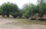 Flat lot over half an acre