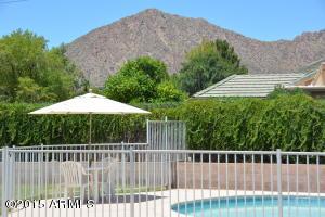 5440 E CALLE CAMELIA, Phoenix, AZ 85018