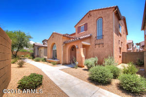 3930 E CAT BALUE Drive, Phoenix, AZ 85050