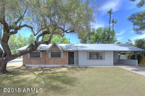 810 E 8TH Place, Mesa, AZ 85203