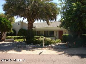 5971 E ORANGE BLOSSOM Lane, Phoenix, AZ 85018