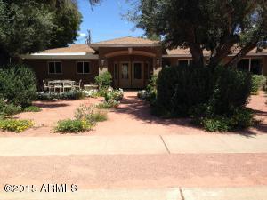 3213 N 41ST Place, Phoenix, AZ 85018