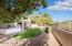 7045 W LARIAT Lane, Peoria, AZ 85383