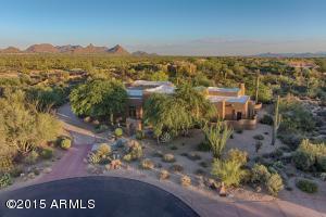 30600 N PIMA Road, 18, Scottsdale, AZ 85266