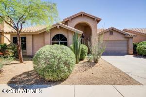 9130 E KIMBERLY Way, Scottsdale, AZ 85255