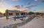 9751 E JAGGED PEAK Road, Scottsdale, AZ 85262