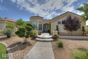 12121 N 104TH Way, Scottsdale, AZ 85259