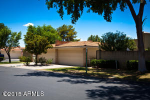 11420 N CENTURY Lane, Scottsdale, AZ 85254