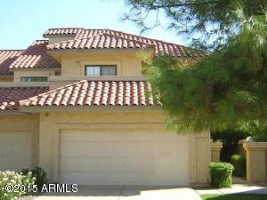 9705 E Mountain View Road, 1017, Scottsdale, AZ 85258