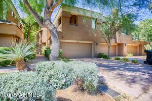 7400 E GAINEY CLUB Drive, 146, Scottsdale, AZ 85258