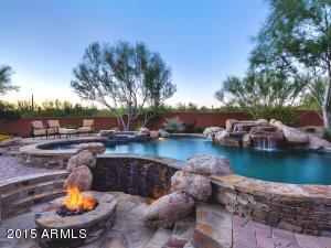 25727 N 89TH Street, Scottsdale, AZ 85255